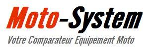 Moto-System.fr