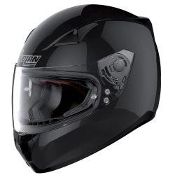 Casque Nolan N60-5 SPECIAL - Noir