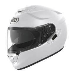 Casque Shoei GT-AIR - Blanc